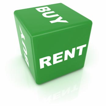 rent-buy-cube